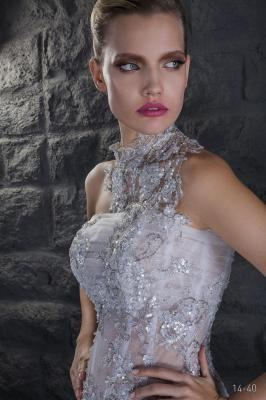 Kristyna Pumprlova Wedding Dresses